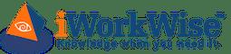 iworkwise logo