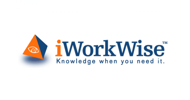 iWorkWise Featured Image